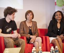 Le PHARES, pôle innovant de l'économie sociale et solidaire à L'Ile-Saint-Denis | News Entrepreneuriat Social | Scoop.it