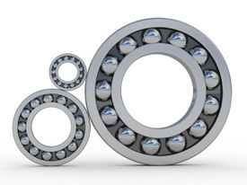 General advantages of ball bearings | Ball Bearing Supplier | Scoop.it