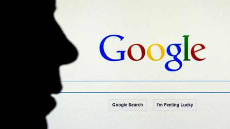 Google veut plus que vos données : il veut stocker votre génome | La veille pour le lendemain | Scoop.it