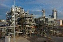 Solvay acquiert le polyphénylène sulphone de Chevron Phillips | Solvay | Scoop.it