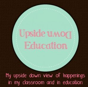 Rebels at #ISTE2015 | Upside Down Education | Edtech PK-12 | Scoop.it