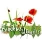 3 sites internet pour apprendre à jardiner | pour mon jardin | Scoop.it