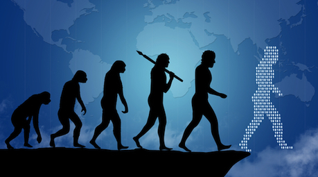 Le marketing doit être le moteur de la transformation digitale   Marketing de Destination II   Scoop.it