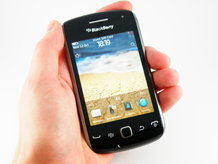 TechRadar: Hands on: BlackBerry Curve 9380 review | Technology and Gadgets | Scoop.it