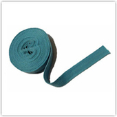 Webbing Tapes Manufacturers, Webbing Tapes in India. | globaltapestwills | Scoop.it