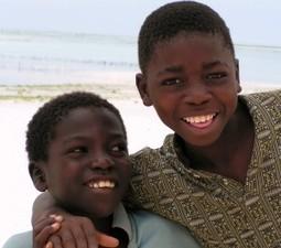 Burundi Child Adoption Agenc | International Child Adoption Services | Scoop.it