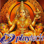 Religious offended by Playtech online slot, GamblingZion | Poker & eGaming News | Scoop.it