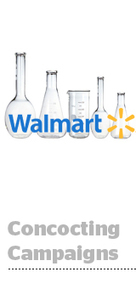 Walmart: The New Media Agency | #Programmatic And Search Engine #Marketing | Scoop.it