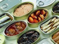 Las exportaciones de conservas de pescado y marisco crecieron un 0,8% en 2013 | Embalaje en general | Scoop.it