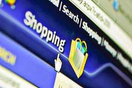 Australian online shoppers go global - The Age | eCommerce | Scoop.it