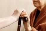 Fewer elderly receiving help at home, warns charity | News | Nursing ... | Home Care | Scoop.it