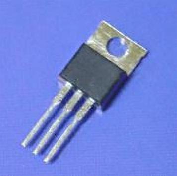 Herramienta de control para Arduino: El TRIAC, conmutador para corriente alterna | tecno4 | Scoop.it