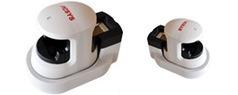 M2-EasyScan | Ergonomic Fingerprint Reader | USB Fingerprint Scanner | Biometrics | Scoop.it
