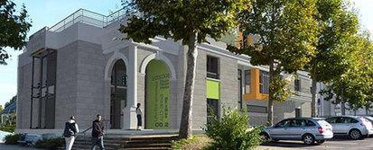 La ville des Mureaux lance une plate-forme de recherche sur la ville durable | Notre planète | Scoop.it