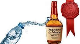 Maker's Mark Brand Strategy Crisis Reminds Us Customers Come First | Branding with Storytelling | Scoop.it