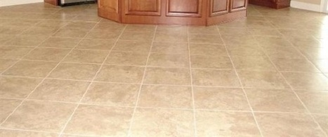 Flooring - Utterly Important With Respect To Your House | My Favorite | Scoop.it