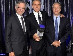 Steven Spielberg's Kids Are Signed To Roc Nation - Movie Balla   Daily News About Movies   Scoop.it