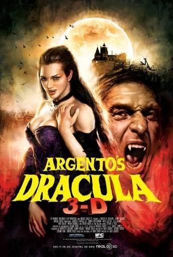 Click here - Watch Dracula 3D Movie Free   Watch Dracula 3D (2013) Movie Free   Scoop.it