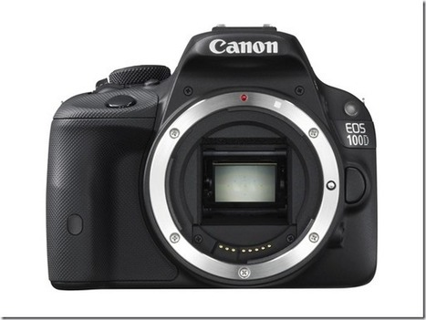 Quick Canon SLR Buyers Guide | Photography Tips & Tutorials | Scoop.it