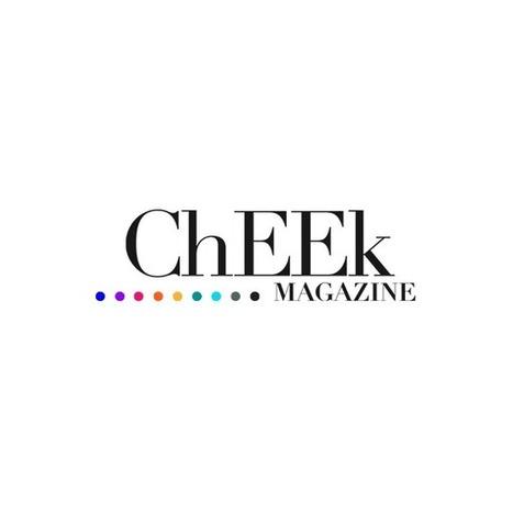 ChEEk Magazine - Le pure player féminin de la génération Y   journalisme web   Scoop.it