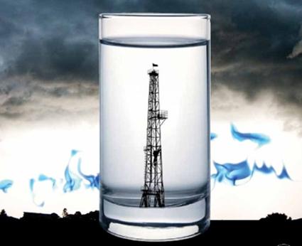 Gaz de schiste : un rapport censuré aux Etats-Unis sous la pression de l'industrie | Shabba's news | Scoop.it