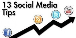 Social Sharing | 13 Social Sharing Sites to Boost SEO & Rankings | SEO | Scoop.it
