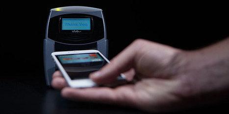 Digital Wallets: End of the Beginning or Beginning of the End? | Global Brain | Scoop.it