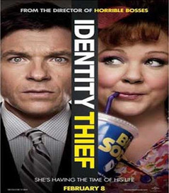 Identity Thief Full Movie Free Download - Free Download Full HD Movie Watch Online | Identity Thief | Scoop.it