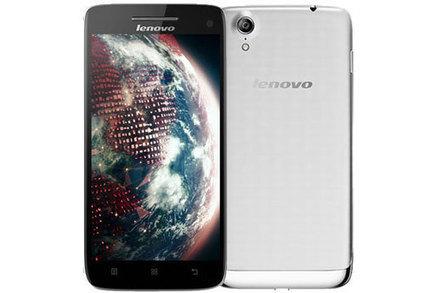 Lenovo Vibe X, Inovasi Tercanggih dari Lenovo | Harga dan spesifikasi ponsel pintar dan tablet | Scoop.it