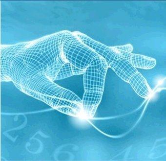 Las 5 claves de la innovación en A. Latina - Revista NEO | Paco Prieto | Scoop.it