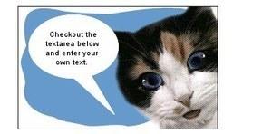 Animated EFL ESL Writing Prompts | TEFL & Ed Tech | Scoop.it