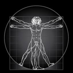 Inteligencia colectiva: hacia la creación de un nuevo humanismo soportado por las herramientas digitales | Orientar | Scoop.it