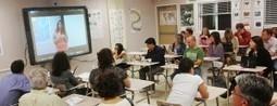 Foxize School » ¿Hacia dónde se dirige la educación? (Parte 1) | Educacion | Scoop.it