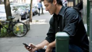Las aplicaciones médicas ayudarán a tratar enfermedades mentales - Tecnología -  CNNMéxico.com | Wallet Digital - Social Media, Business & Technology | Scoop.it