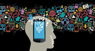 Brain in your pocket: Smartphone replaces thinking, study shows | Amazing Science | Scoop.it