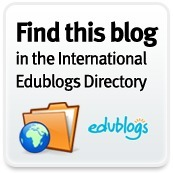 Describing Places with Audioboo and QR Codes : EFL Through iPads | Digital storytelling in efl classroom | Scoop.it