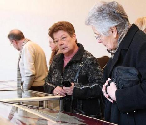 Les archives incollables sur les Berrichons d'antan | Nos Racines | Scoop.it