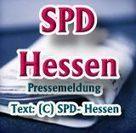 Staatstrojaner in Hessen - Nancy Faeser (SPD): Hat Boris Rhein den Innenausschuss falsch informiert? | Hessen Tageblatt | staatstrojaner | Scoop.it