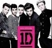 Woo hoo! One Direction have a new book coming out and it's called Where We Are: Our Band, Our Story! | ShowBizLondon.com | The UK's Entertainment News & Gossip website | Giving you the complete picture - on all your favourite London celebrities. | Scoop.it
