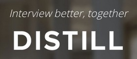 Yahoo Acquires Technical Recruiting Startup Distill | Social Media and its influence | Scoop.it