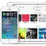 Apple Makes OS X Mavericks Free | Realms of Healthcare and Business | Scoop.it