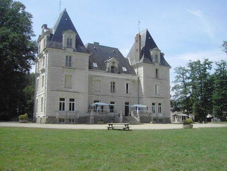 Noirbreuil en fête pour clôturer la saison estivale Chaumes-en-Retz | Info Réseau Unat Pays de la Loire | Scoop.it