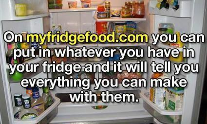 Tweet from @LifeCheating | Food For Thought | Scoop.it