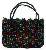 Exclusive Handmade ladies bag | BanglaKart | Online Shopping | Scoop.it