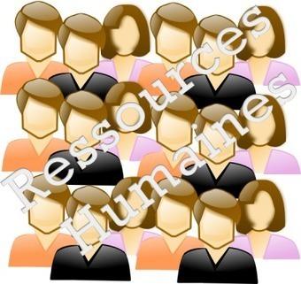 Importance de la communication interne en entreprise | Chargé de communication dans l'organisation | Scoop.it