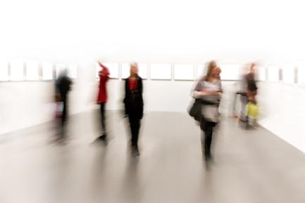Des MOOCs et des musées | Le web culturel | Scoop.it