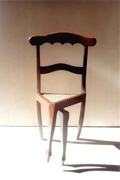 Le mobilier anthropomorphe - CôtéMaison.fr   Déco Actu   Scoop.it