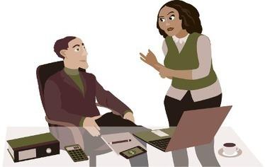 Formation en ligne : lois antidiscriminations | Tic et enseignement | Scoop.it