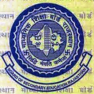 RPET Admit Card 2015 Download RPET Hall Ticket 2015 from www.rpetexam.com | Technology | Scoop.it