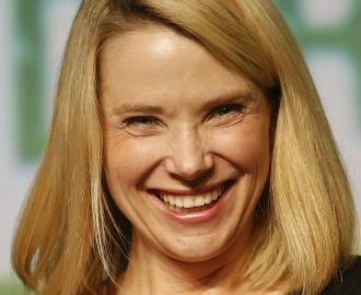 Marissa Mayer's Plan to Save Yahoo: Reading Your Mind | Yahoo | Scoop.it